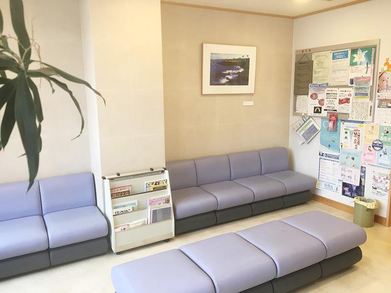 小木曽歯科医院photo